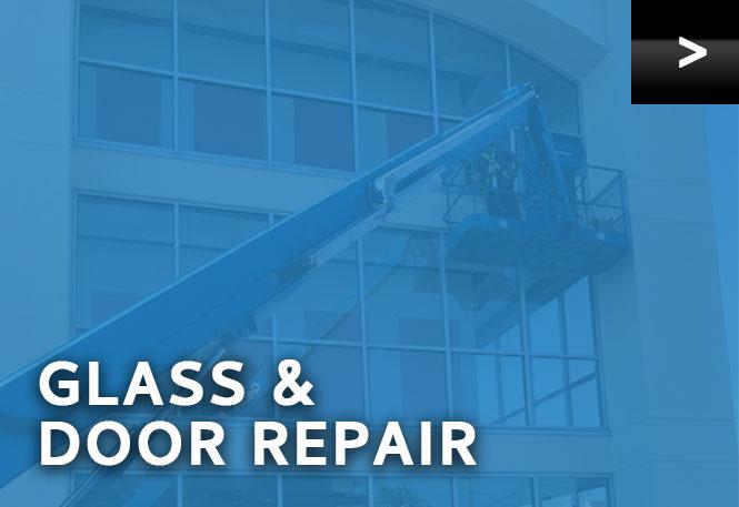 Boston Area Window and Door Repair