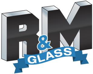 R & M Glass